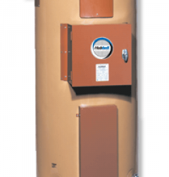 Marine Water Heater UK