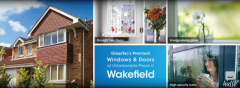 Best Double Glazing in Wakefield