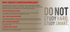 Get Valid Microsoft Mb6-895 Exam Study Material