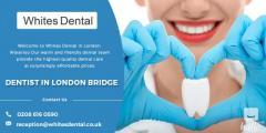 Best dentist in Waterloo