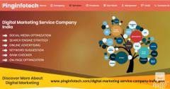Chennai SEO Services Company