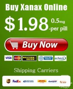 Xanax  Uses  Benefits  Online Pharmacy  Order Now