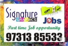 Bangalore Copy Paste Online Job Without Registra