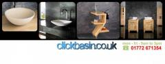 Bathroom Sinks & Basins UK - Bathroom Cabinets