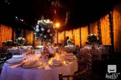 Event-Party Planners & Organisers In London