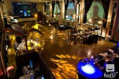 London Venues For Hire -  Browse Event Spaces