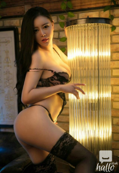 Golders Green Oriental Tantric Full service - OMG