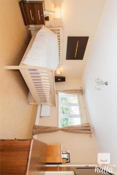 5 bedroom Detached House for sale in Burnham