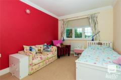4 bedroom Semi-Detached House for sale in Burnham