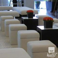 Wedding Furniture Hire In London at Chillspace