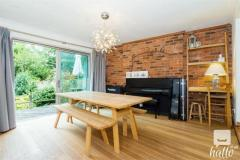 3 bedroom Terraced Houses For Sale In Lent Rise Road