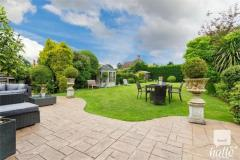 4 bedroom property for sale in iver in Wood Lane Close