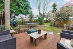 7 bedroom Detached Houses For Sale In Richings Park