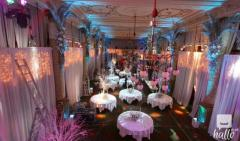 Event Production Companies in London