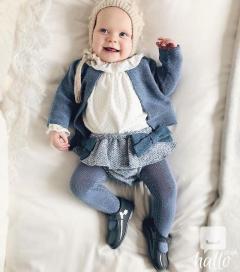 BUY CONDOR BABY CLOTHES IN LONDON