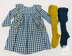 Buy Fina Ejeriqu Baby Clothes In London