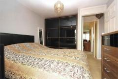 1 BEDROOM MAISONETTE FOR SALE IN WEST DRAYTON
