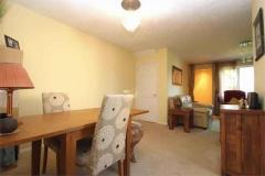 1 BEDROOM MAISONETTE FOR SALE IN WEST DRAYTON