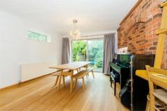3 bedroom House for sale in Lent Rise Road Burnham