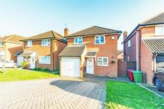 3 bedroom House for sale Lower Britwell Road,Burnham