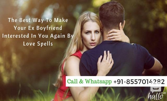 free latest dating site in usa