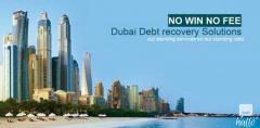Dubai Debt Recovery - No Win No Fee - Globally