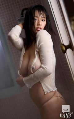 Sexy Lingam Massage In London