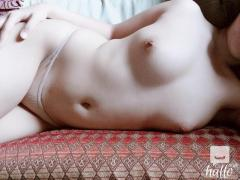 I want your cock asap I am also good at massage...