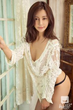 NAUGHTY CHINESE MINX FOR EROTIC MASSAGE 02039165088