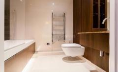 2 Bedroom Flat To Rent In Ealing