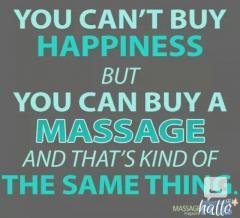 ***Anastasia***Qualified Mobile Massage Therapist