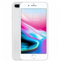 Apple iPhone 8 plus 256GB Silver-New
