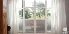 Windows With Integral Blinds for sale in UK