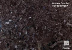 Buy Best Antique Brown Leathered Granite at Your Cost