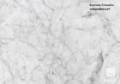 Bianco Eclipse Granite Kitchen Worktop At Afford