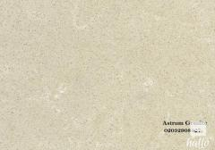 Best Cream Mirror Quartz Kitchen Worktop at Your Price
