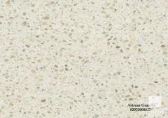 Buy Crema Quartz Worktop For Your Kitchen & Home