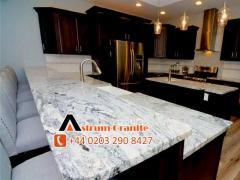 Get Granite Worktops at Affordable Price for Kitchen