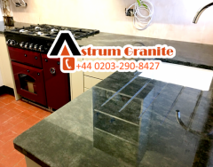 Buy online Cheap Granite Kitchen Worktops