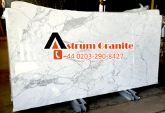 Buy Statuarietto Marble at Affordable Price in UK