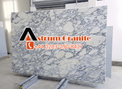 Buy Marble kitchen worktops at best prices in London
