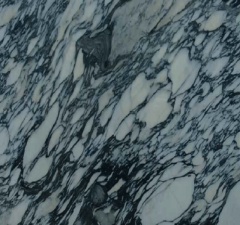 Cheap Marble Worktops Provider in London