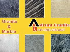Buy Marble and Granite at cheapest price at One Spot in
