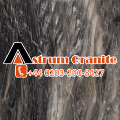 Affordable Price of Granite kitchen worktops in London