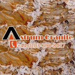 Buy Brown Granite Kitchen Worktops at Best Price