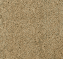 Order on Phone Giallo Veneziano granite Kitchen Worktop