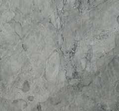 Buy Arabescato Vagli Marble Kitchen Worktops in London