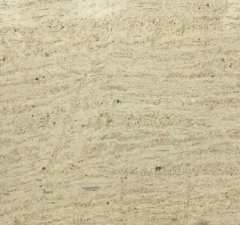 Buy Amber White Granite at Best Price in London