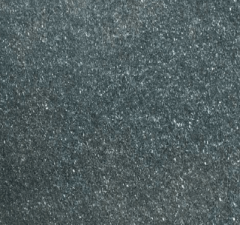 Buy Blue Pearl Gt Granite in London at Best Price