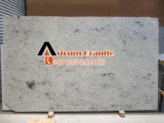 Gray Granite Countertops at low price in London